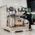 What`s The Best Rocket Espresso Machines 2021? - Coffee Samurai. Your Go-To  Site For Anything Coffee