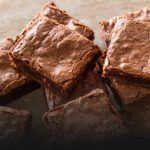 Use Instant Espresso Powder to Take Your Brownies from Good to Great |  America's Test Kitchen