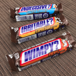 Snickers Intense Flavors Reviews - Fiery, Sweet & Salty, and Espresso -  Snack Gator