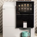 Spoil your Staff with Keurig's Eccellenza Bean-To-Cup Coffee Maker –  OfficeToday Magazine