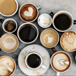 What Happened When I Stopped Having Equal In My Coffee? – Bari the Dietitian