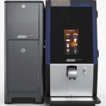 Coffee Machines For The Office. Buy Or Lease Today