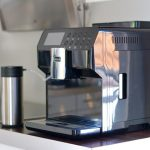 5 Essential Tips to keep your Expresso Machine clean - The Coffee Universe