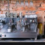 Best Commercial Espresso Machines For Small Coffee Shops (**2020 Buying  Guide**) - Hot Mug Coffee