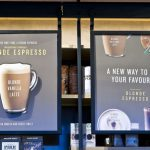 Starbucks Has Introduced It's First New Espresso In 43 Years – Scott & Kat