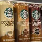 30% Off Starbucks Doubleshot Energy Drinks 12-Pack & Free Shipping for  Amazon Prime Members - Hip2Save