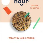 Starbucks: Happy Hour - Buy One, Get One Free Handcrafted Espresso Beverage  (May 24, 2pm - Close) - Calgary Deals Blog