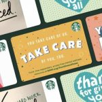 The Best Starbucks Gift Card Deals | Hip2Save Official