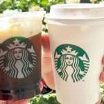 Score Free Unlimited Starbucks Refills with Any Beverage Purchase