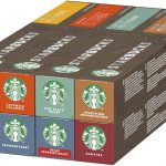 Starbucks Branded Coffee Products | -lovescoffee-