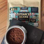 Review: Steans Beans - Mbili. – The Coffee Attendant
