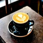 Skip the Pumpkin Spice and Drink these Four Local Austin Lattes Instead