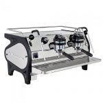 9 Best Commercial Espresso Machines 2021 (Buying Guide)