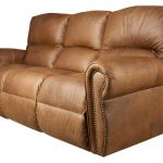 Tahoe - Leather Power Headrest Recliner • Leather Creations Furniture -  Custom leather furniture in Atlanta, Austin, Chicago