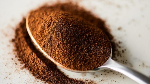 What Is Espresso Powder & How Do You Use It? | Kitchn