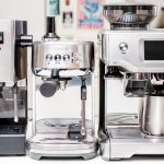 The Best Espresso Machine for Your Kitchen - Reviews