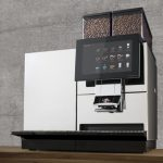 Manufacturer of Starbucks coffee machines enters partnership with IoT  solutions provider