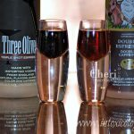 Three Olives Triple Shot Espresso: Enriching Your Cocktail Experience   The  Intoxicologist