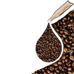 ESPRESSO EXTRACTION: Bold Bean Flavor With a Punch – Extraction by  IchiBanCrafter