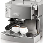 The Best Espresso Machines for Home or Office – INFOZUMA