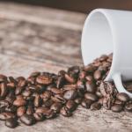 The Best Coffee Beans to Buy Online in 2021 | Observer