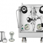 Shop the All New Rocket Espresso Machines - Free Gifts with Purchase –  Cliff & Pebble