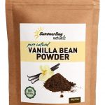 Where To Find Vanilla Powder In Grocery Store – Valuable Kitchen