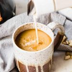 Is French Vanilla Coffee Vegan - Image of Coffee and Tea