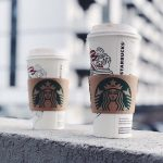 How Many Shots of Espresso in a Venti? - Coffee Affection