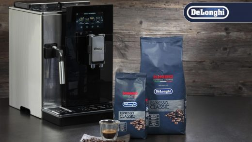 What Are Coffee Blends and How Are They Made? - Coffee Tool Box