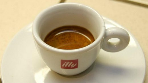 What Is Ristretto? - Coffee Tool Box