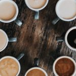 What Are The Coffee Calories With Sugar? - The Whole Portion
