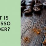 What is Espresso Powder? (ANSWERED)