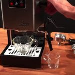 Gaggia Classic/troubleshooting - Whole Latte Love Support Library