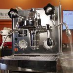 ECM Classika PID/cleaning and maintenance - Whole Latte Love Support Library