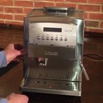 Gaggia Titanium/troubleshooting - Whole Latte Love Support Library