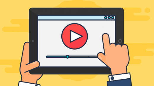 11 Best YouTube Channels About WordPress You Should Watch | Elegant Themes  Blog