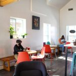 Xanadu Coffee Company Rolls Into First Cafe in Downtown Phoenix – Hove  Industries, LLC