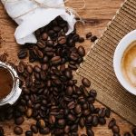 A Coffee Lover's Guide To The Finest Coffee Beans - PhuketTimes