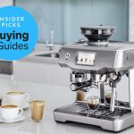 The 7-Minute Rule for Coffee Machine Sale -