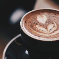 Skip the $5 latte! Get the perfect at-home cup with these top-rated Mr.  Coffee machines, nearly 40 percent off on Amazon today - Pehal News