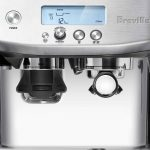 Decalcification of breville espresso machine. But first, coffee: How to  clean a Breville coffee machine with vinegar