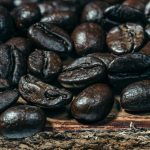 Wake Up With Cannabis Infused Espresso Beans Now - Pot in Illinois