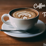 The Coffee Book Tag – Witty and Sarcastic Bookclub