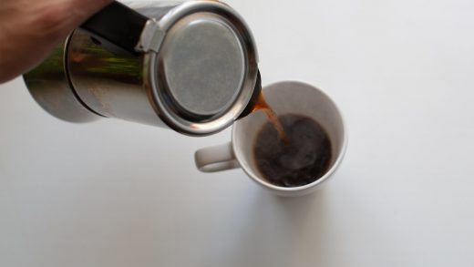 How to Make Espresso Without a Machine: 10 Steps (with Pictures)