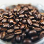The 10 Best Espresso Beans for 2021 Reviewed & Ranked