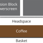 Wet Coffee Puck - Is Watery Espresso Puck a Problem?
