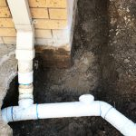 Why Does Your Business Need A Backflow Prevention Device? - Burns Plumbings
