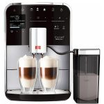 Coffee Machines Archives -