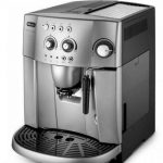 Best Bean to Cup Coffee Machines Reviews UK 2021